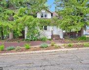 119 Brush Street, Norwood Young America image