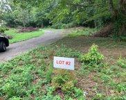 1104 Pineola Lane, Knoxville image