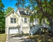 3894 Cow House Ct., Murrells Inlet image
