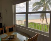 1480 S Ocean Blvd Unit 321, Lauderdale By The Sea image
