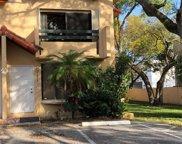 7880 Sw 102nd Ln, Miami image