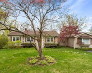 49 Old Mountain Rd, Clinton Twp. image