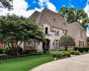 6530 Glendora Avenue, Dallas image