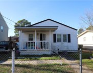 2413 Birch Street, East Norfolk image
