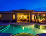 18106 W Wind Song Avenue, Goodyear image