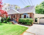 2744 Grove  Avenue, East Meadow image
