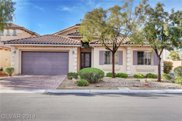 7889 BASE CAMP Avenue, Las Vegas image