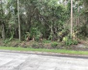 1133 ROSEWOOD ST, Bunnell image