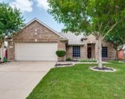 1106 Meandering Drive, Wylie image