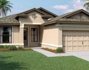 12307 Rose Haven Boulevard, New Port Richey image