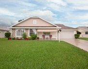210 Fairgreen Avenue, New Smyrna Beach image