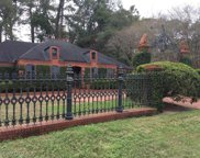 3903 Rutledge Place, Mobile image