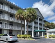 1532 Whitehall Dr Unit #203, Davie image