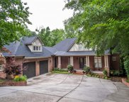14027  Point Lookout Road, Charlotte image