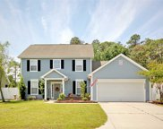 2545 Sugar Creek Ct., Myrtle Beach image