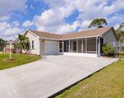 381 NE Gulfstream Avenue, Port Saint Lucie image