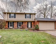 30266 Spring River Dr, Southfield image