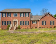 4709 Laforesta Drive, McLeansville image