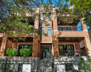 1038 West Diversey Parkway Unit 1E, Chicago image