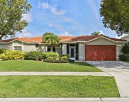 7360 Anadale Circle, Lake Worth image