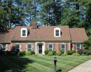 4701  Autumn Leaf Lane, Charlotte image