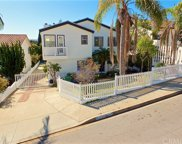 1726 Mathews Avenue, Manhattan Beach image