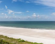 140 Seaview Ct Unit 1206S, Marco Island image