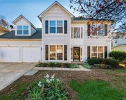 117  Walmsley Place, Mooresville image