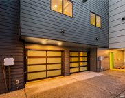1816 S State St, Seattle image