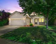 2739  Meadowland Way, Lincoln image