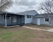 1454 Pine Canyon Rd, Tooele image