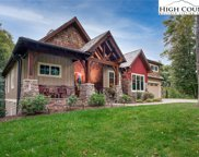 1251 Firethorn Trail, Blowing Rock image