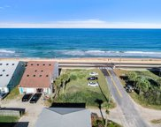 2044 OCEAN SHORE BLVD, Flagler Beach image