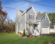 126 Vernon St, Tewksbury, Massachusetts image