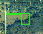 12413 Nw 197Th Terrace Unit LOT 3, Alachua image