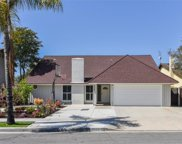 6053     Ronald Circle, Cypress image