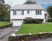 10 Wallis Ann Road, Peabody, Massachusetts image
