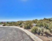 5910 Sky Terrace, Reno image