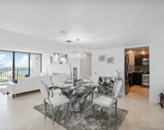 5600 N Flagler Drive Unit #1106, West Palm Beach image