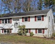 10 Beech Rd, Westford, Massachusetts image