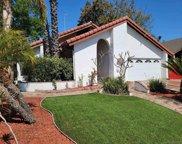 12752     Rife Way, Rancho Penasquitos image