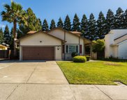 109 Stirling Drive, Vacaville image