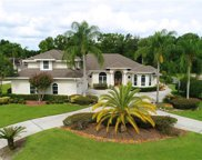 578 Eagles Crossing Place, Lake Mary image
