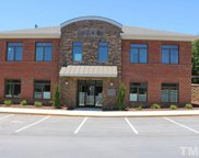 1740 Heritage Center Drive Unit #102, Wake Forest image