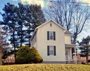 216 E 2nd St, Derry Boro image