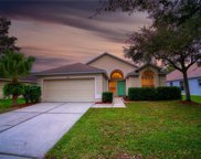 3861 Bellewater Boulevard, Riverview image