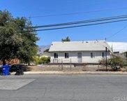 815     Meridian Street, Duarte image