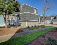 6328 Wrightsville Avenue Unit #G1, Wilmington image