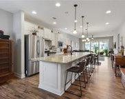 276 Turnberry Woods  Drive, Bluffton image