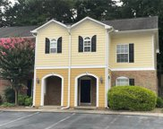 600 Summer Place, Norcross image